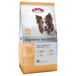 Arion Health & Care Digest Sensibility 3 kg