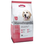 Arion Health & Care Hypoallergenic 3 kg