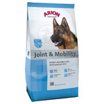 Arion Health & Care Joint & Mobility 3 kg