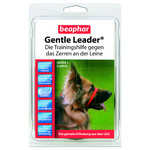 Beaphar Gentle Leader rot