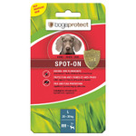 Bogar bogaprotect SPOT-ON Hund L 3 x 3.2 ml