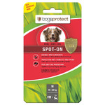 Bogar bogaprotect SPOT-ON Hund M 3 x 2.2 ml