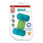 Dogit Gumi Dental Toy Chew and Clean