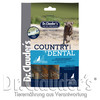 Dr. Clauders Country Dental Snack Medium Breed Fisch 100 g