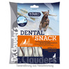 Dr. Clauders Dental Snack Ente Medium Breed 170 g