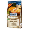 Happy Dog Flocken Mixer 1 kg