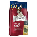 Happy Dog Mini Africa 1 kg