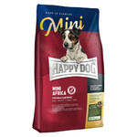 Happy Dog Mini Africa 300 g
