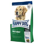 Happy Dog Supreme Fit & Well Maxi Adult 1 kg