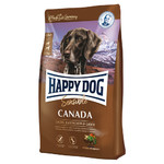 Happy Dog Supreme Sensible Canada 12,5 kg