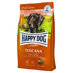 Happy Dog Supreme Sensible Toscana 1 kg