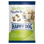 Happy Dog Wellness Snack 100 g