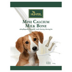 Hunter Hundesnack Mini Calcium Milk Bone 90 g