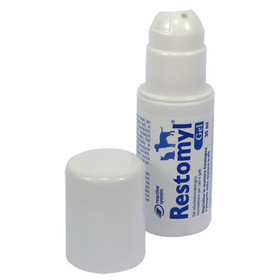 (72,30 EUR/100ml) Innovet Restomyl Gel 30 ml