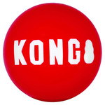 KONG Signature Ball M