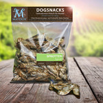 MATDOX Dogsnack BIG-PACK Sprotten 300 g