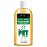 MATDOX New PET care Pet Clean Orangenreiniger 500 ml
