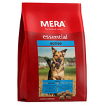 Mera Dog Essential Active 1 kg