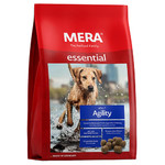 Mera Dog Essential Agility 1 kg