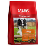 Mera Dog Essential Energy 1 kg