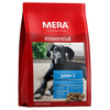 Mera Dog Essential Junior 2 12,5 kg