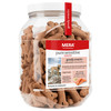 Mera Dog Pure Sensitive Goody Snack Lachs & Reis 600 g