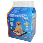 Nobby Doggy Trainer Pads