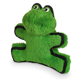 Nobby Hundespielzeug Frosch Extra Strong