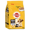 Pedigree Junior Mini Huhn & Reis 1,4 kg
