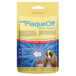PlaqueOff Dental Croq Bites 60 g