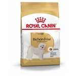 Royal Canin Breed Bichon Frisee Adult 1,5 kg