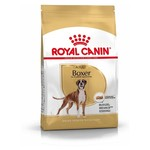 Royal Canin Breed Boxer Adult 12 kg