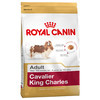Royal Canin Breed Cavalier King Charles Adult 500 g