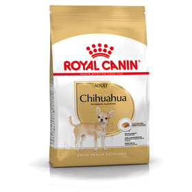 (8,99 EUR/kg) Royal Canin Breed Chihuahua Adult 1,5 kg