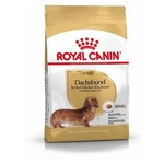 Royal Canin Breed Dachshund Adult 7,5 kg
