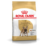 Royal Canin Breed Französische Bulldogge Adult 1,5 kg