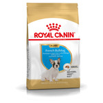 Royal Canin Breed Französische Bulldogge Puppy 3 kg