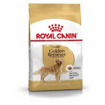 Royal Canin Breed Golden Retriever Adult 12 kg