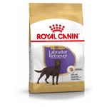 Royal Canin Breed Labrador Adult Sterilised 12 kg