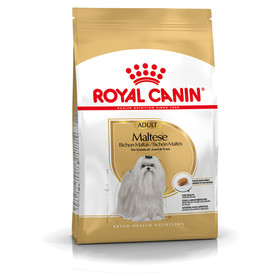 (11,58 EUR/kg) Royal Canin Breed Malteser Adult 500 g
