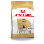 Royal Canin Breed Mops Adult 1,5 kg