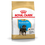 Royal Canin Breed Rottweiler Puppy 12 kg