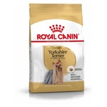 Royal Canin Breed Yorkshire Terrier Adult 7,5 kg
