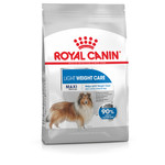 Royal Canin MAXI Light Weight Care 10 kg
