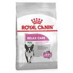 Royal Canin MINI Relax Care 1 kg