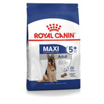 Royal Canin Maxi Adult 5+ 4 kg