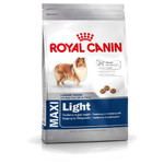 Royal Canin Maxi Light 15 kg
