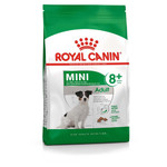 Royal Canin Mini Adult +8 8 kg