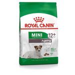 Royal Canin Mini Ageing +12 800 g