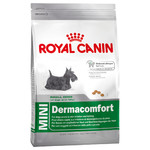 Royal Canin Mini Dermacomfort 800 g